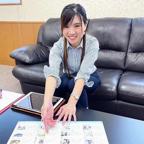 各種清掃のご案内 五代産業株式会社 兵庫県尼崎市
