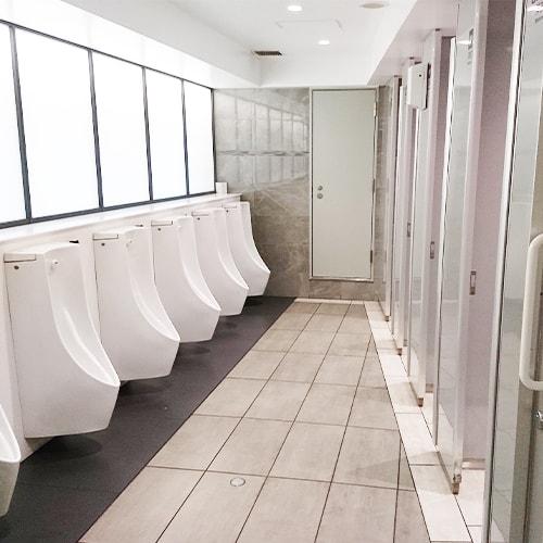 貴社のトイレは不快な所ですか? |五代産業株式会社|兵庫県尼崎市